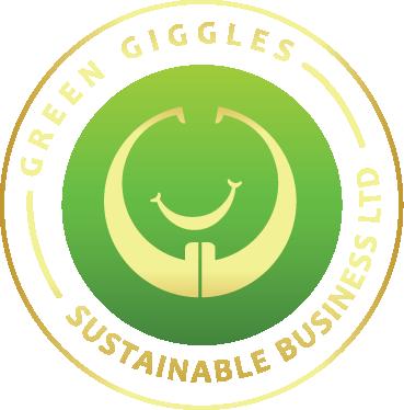 Green Giggles